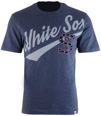 Majestic Men's Chicago White Sox Super Script T-Shirt