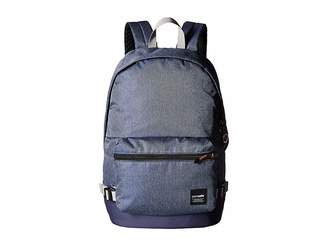 Pacsafe Slingsafe LX400 Anti-Theft Backpack
