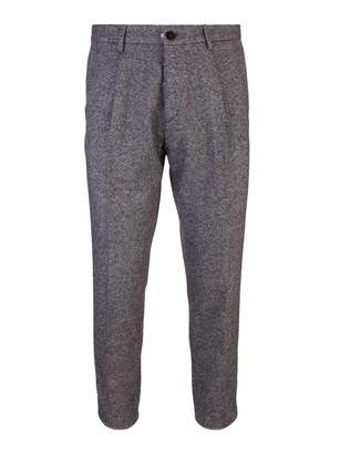 Gazzarrini Trousers