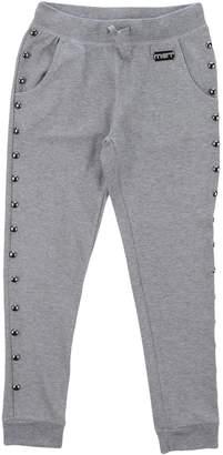MET Casual pants - Item 36846480KU