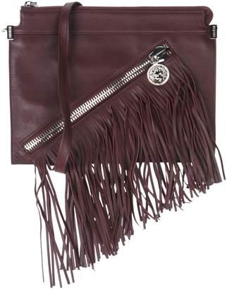 Versace Cross-body bags - Item 45392221CH