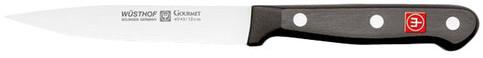 """Wusthof Gourmet 4.5"""" Utility Knife"""