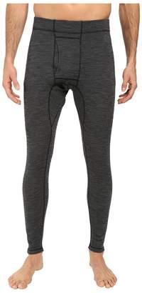 Smartwool NTS Mid 250 Pattern Bottoms Men's Casual Pants