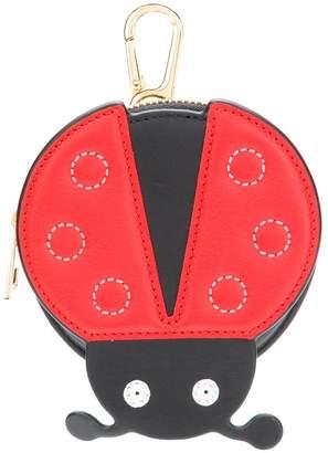 Loewe Ladybug Cookie charm