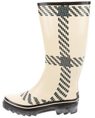Kate Spade New York Russel Rain Boots