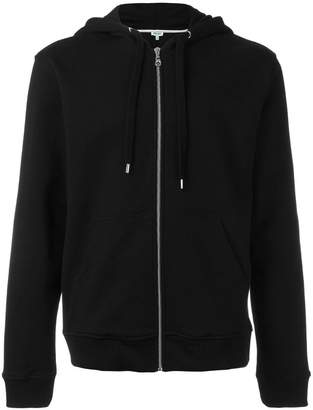 Kenzo classic hoodie