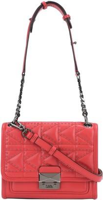 Karl Lagerfeld Paris Handbags - Item 45431471LD