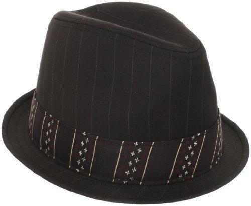 Goorin Bros. Men's Mr. Filipo Fedora Hat