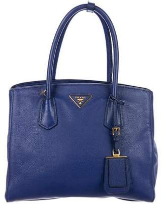 Prada Blue Tote Bags on Sale - ShopStyle 82cf74d928