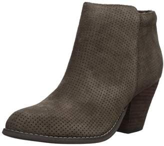 Soles Women's Ka-Zar Ankle Bootie