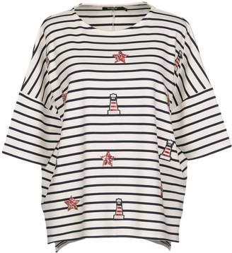 Desigual T-shirts