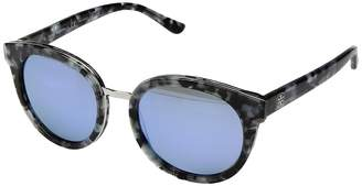 Tory Burch 0TY7062 Fashion Sunglasses