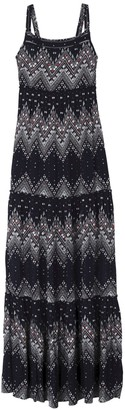 Pepe Jeans Long dresses