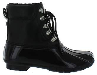 Seven7 Jhawk Fleece Lined Duck Boot
