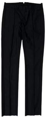 Neil Barrett Wool Tuxedo Pants w/ Tags