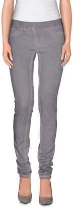 E-LAST-FIT Casual pants - Item 36790549