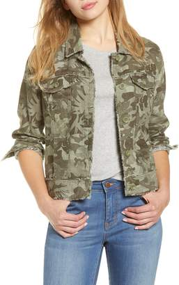 Tommy Bahama Camo Canyon Jacket