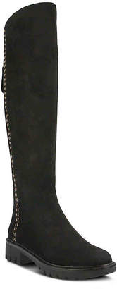 Azura Karuna Over The Knee Boot - Women's