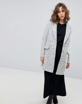 Selected Aber Tailored Coat