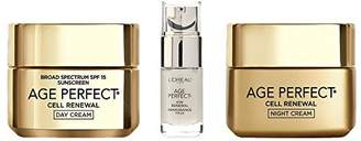 L'Oreal Age Perfect Cell Renewal Day
