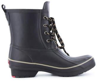 Chooka Women Classic Rain Duck Boot Women Shoes