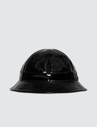 X-girl X Girl Shiny Hat