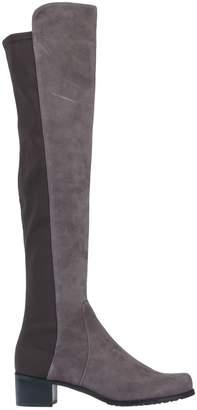 Stuart Weitzman Boots - Item 11643209AS
