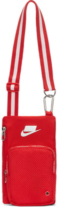 Nike Sport Small Items Crossbody Bag