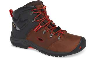 Keen Torino II Mid Top Waterproof Hiking Boot