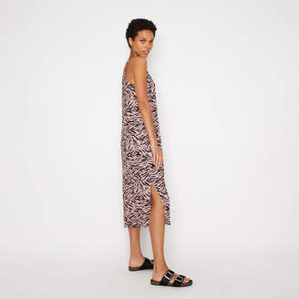 f50af3c3 Warehouse Cocktail Dresses - ShopStyle UK
