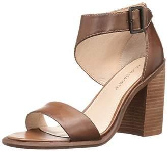 Kelsi Dagger Brooklyn Women's Mayfair Dress Sandal