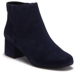 Kenneth Cole New York Rellie Bootie