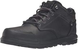 Merrell Men's Brevard M Casual Chukka Boot