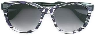Fendi Eyewear Slinky sunglasses