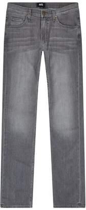 Paige Denim Lennox Skinny Jeans