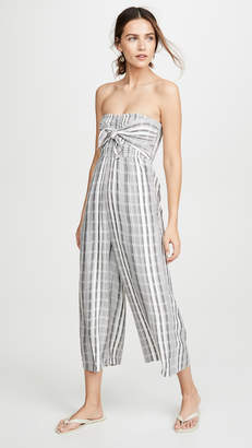 L-Space Riri Jumpsuit