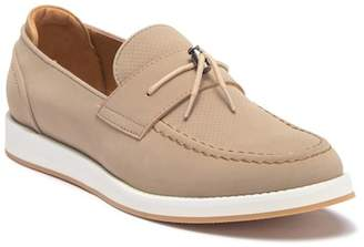 Call it SPRING Olaella Toggle Loafer