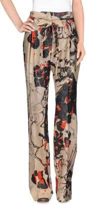 Avelon Casual pants - Item 36929323PU
