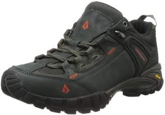 Vasque Men's Mantra 2.0 Hiking Boot