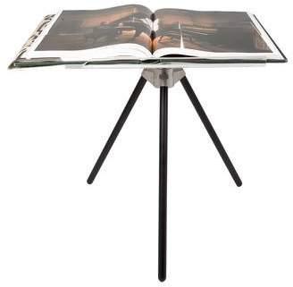 Taschen Annie Leibovitz Sumo, Keith Haring Collector's Edition