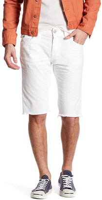 True Religion Ricky Relaxed Straight Short $149 thestylecure.com
