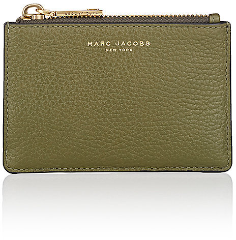 Marc Jacobs Marc Jacobs Women's Top-Zip Wallet