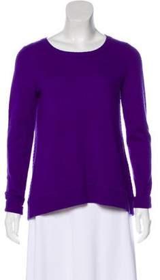 Diane von Furstenberg Kingston Wool Sweater
