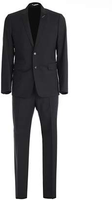 Christian Dior Classic Suit