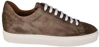 Doucal's Light Point Sneakers