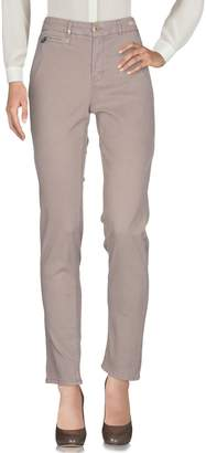 Pamela Henson Casual pants - Item 13210541LC