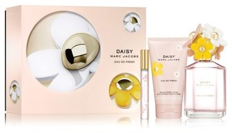 Marc Jacobs Marc Jacobs Daisy Eau So Fresh Set (Limited Edition) ($180 Value)