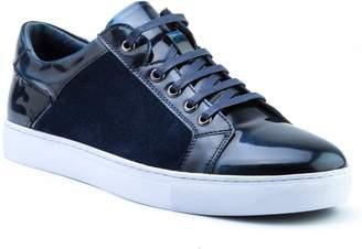 Badgley Mischka Collection Lockhart Sneaker