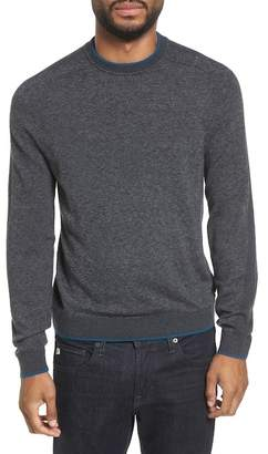 Ted Baker Norpol Crewneck Sweater