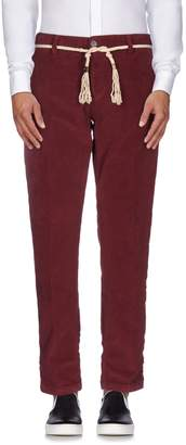 Basicon Casual pants - Item 36831495XX